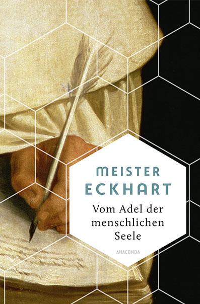 Eckhart_Adel_der_menschlichen_Seele