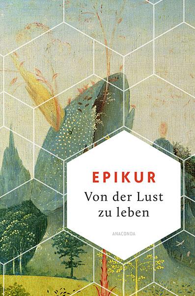 Epikur_Von_der_Lust_zu_leben