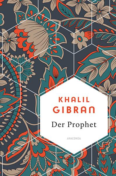 Gibran_Der_Prophet