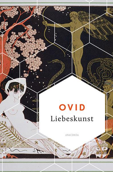Ovid_Liebeskunst