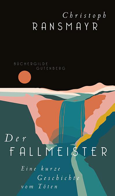 Ransmayr_Fallmeister