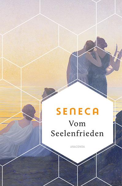 Seneca_Vom_Seelenfrieden