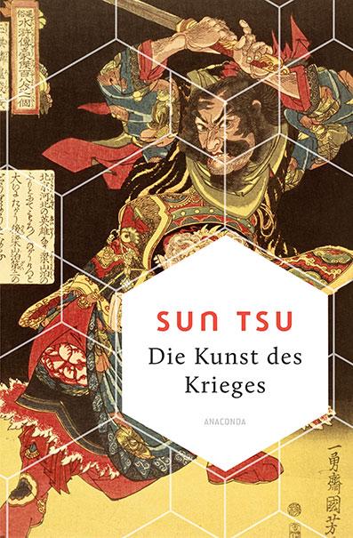 SunTsu_Die_Kunst_des_Krieges