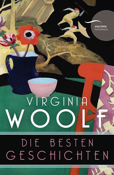 Woolf_Beste_Geschichten